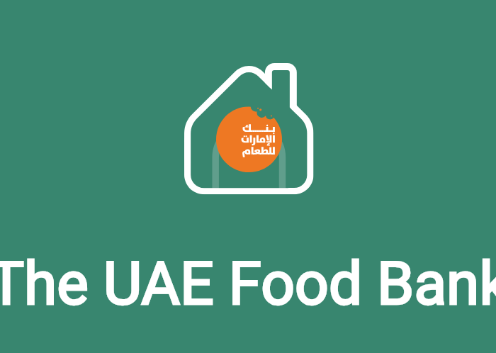 the uae food bank refrigerated transport dubai cool freights llc