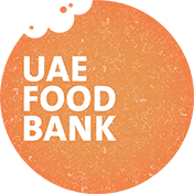 UAE food bank chiller truck rental Dubai