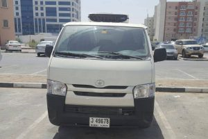 chiller-van-rental-dubai-cool-freights-llc-dubai