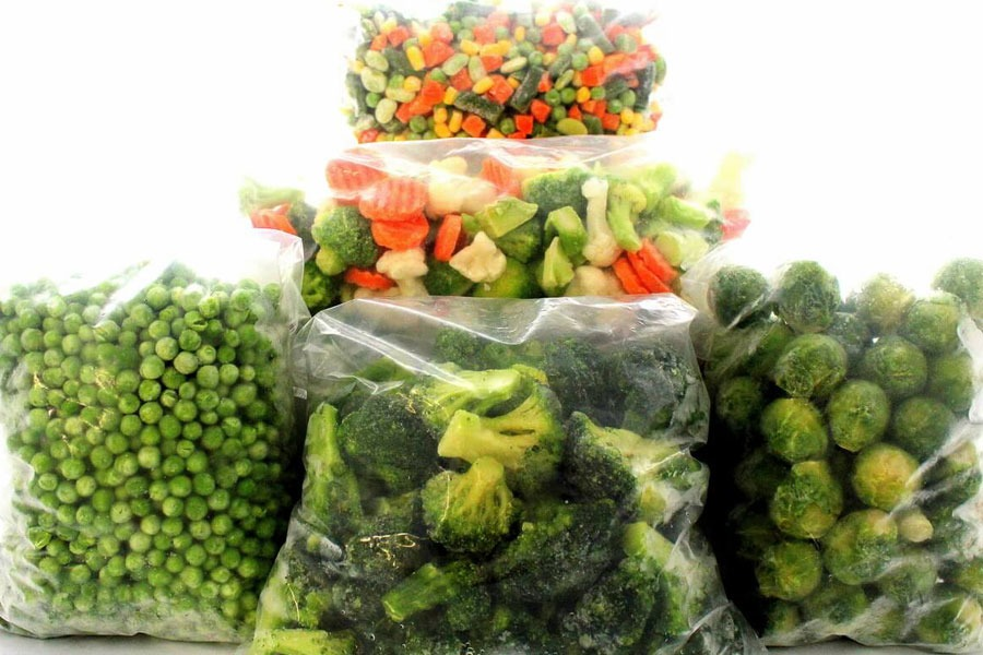 fresh food transport chiller truck rental dubai