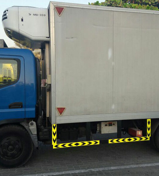 freezer truck hire dubai chiller transport dubai