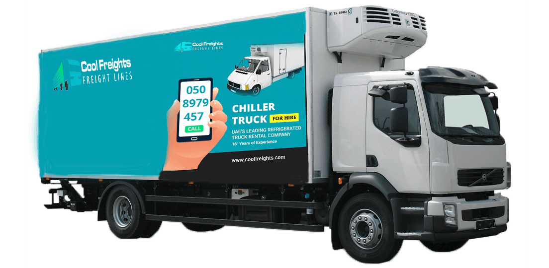 Chiller-Truck-Rental-Dubai-Refrigerated-Truck-Dubai-Freezer-Truck-High-