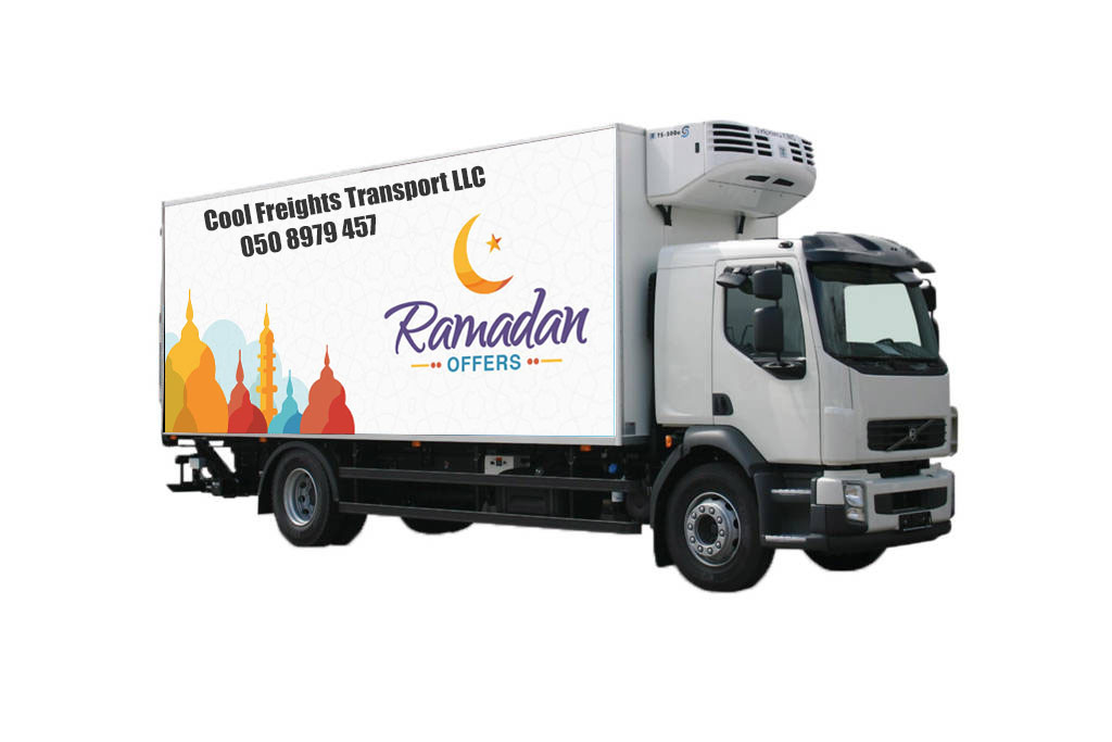 chillerr-truck-rental-in-dubai