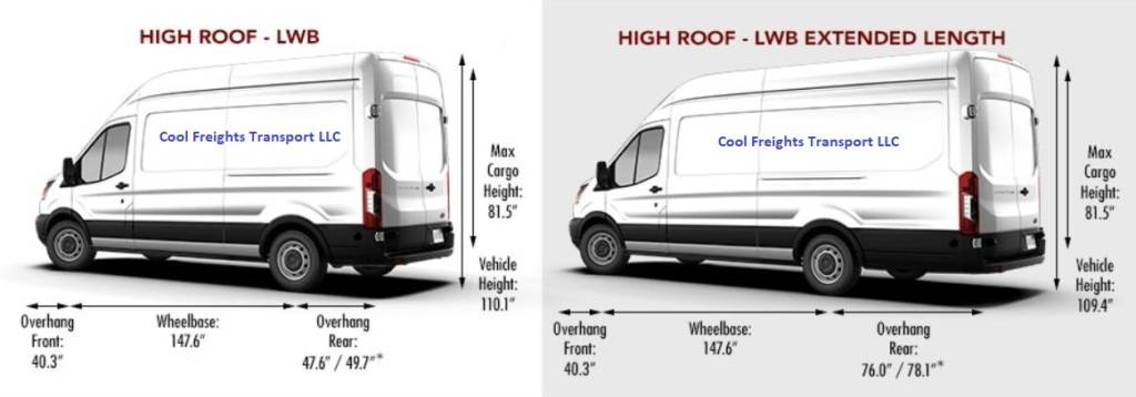 hiace-High-Roof