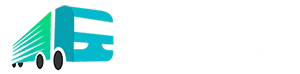 coolfreights
