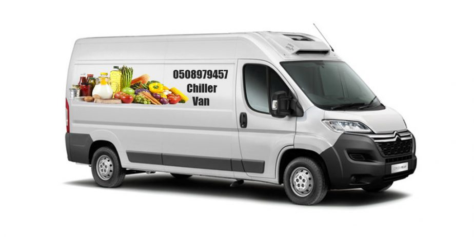 chiller-vans-rental-in-dubai