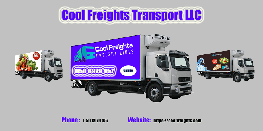 need-you-refrigerated-truck
