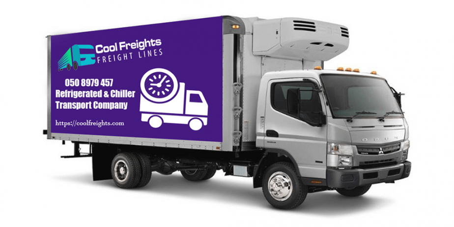 refrigerated-and-chiller-transport-company