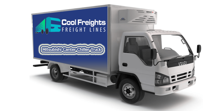 Mitsubishi-canter-chillerr-truck-rental-in-dubai