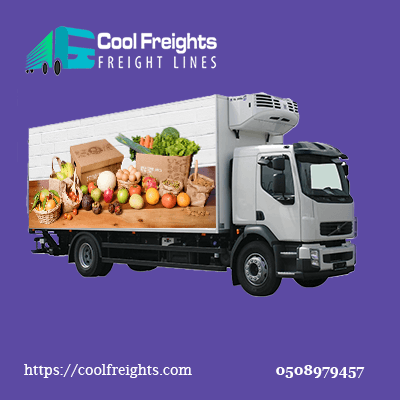 chiller-truck-for-rental