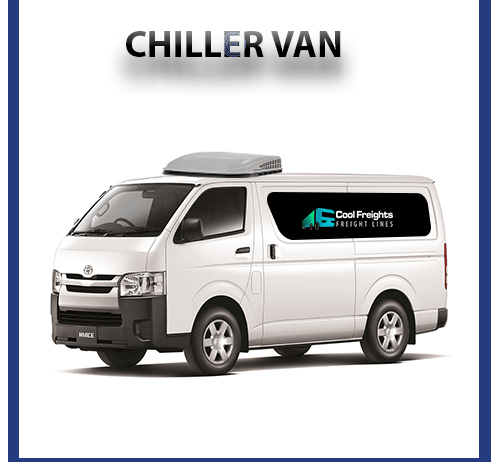 chiller-van-rental-500×500