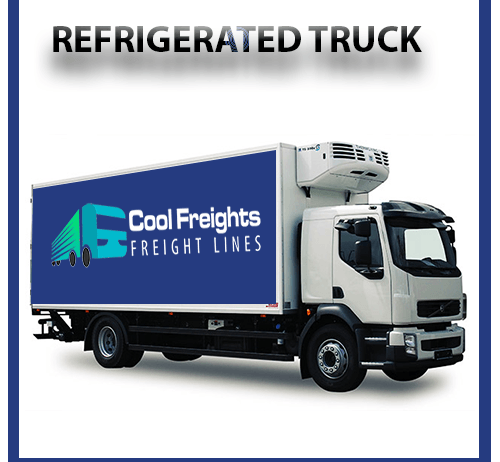 refrigerated-truck-rental